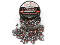 Predator International Predator Polymag .177 Cal, 8.0 Grains, Pointed, 200ct