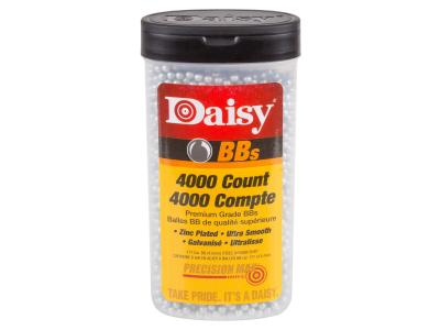 Daisy Premium Grade