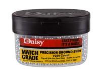 Daisy Match Grade.