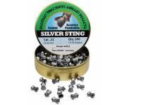 Beeman Silver Sting,, Image 1