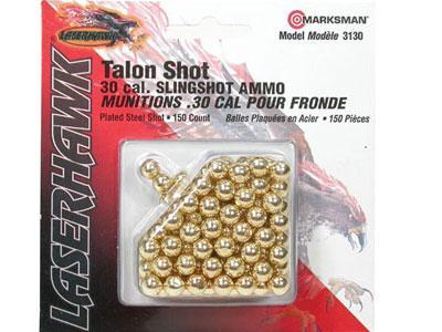 Marksman Laserhawk 3/8