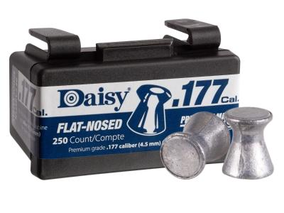 Daisy Precision Max