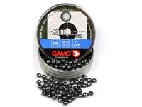 Gamo Round .22 Cal, 15.43 Grains, Lead Balls, 250ct
