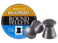 Beeman .22 Cal.