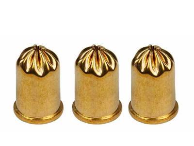 Umarex 9mm Blanks