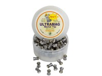 Skenco UltraMag .22 Cal, 18.2 Grains, Pointed, 100ct