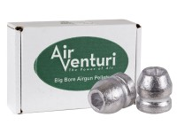 Air Venturi .356 Cal, 95 Grains, Hollowpoint, 100ct