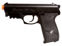 WinGun Panther 801 CO2 Blowback Airsoft Pistol Airsoft gun