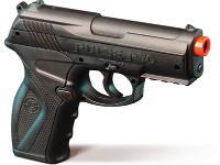 Crosman Pulse P70 Pistol Airsoft gun