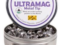 Skenco Ultra Mag, .22 Cal, 26.4 Grains, Pointed, 150ct