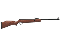 Stoeger Arms X5 Air Rifle Air rifle