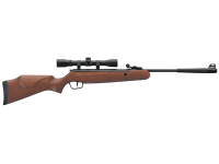 Stoeger Arms X5 Breakbarrel Air Rifle Combo Air rifle