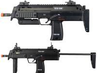 Tactical Force - TF7 Airsoft gun