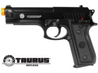 Cybergun Taurus PT92 Metal Slide Spring Airsoft Pistol Airsoft gun