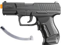 Walther P99 Special Operations Airsoft gun