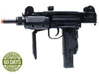 Umarex UZI  Blowback CO2 Airsoft Sub-Machine Gun Airsoft gun