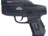 Walther RedStorm Air gun