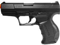 Walther P99 Airsoft Gas Blow Back Gas Pistol Airsoft gun