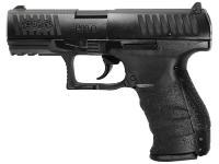 Walther PPQ / P99 Q CO2 pistol Air gun