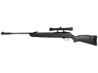 Walther Talon Magnum Air rifle