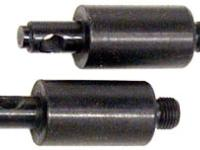 B-Square Ultra-High Riser, Image 1
