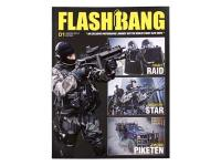 KWA FLASHBANG Magazine -001