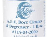 Air Venturi Bore Cleaner & Degreaser, 1 oz