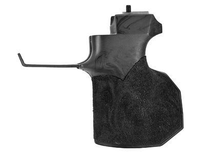 Anschutz PRO-Grip, Left-Hand
