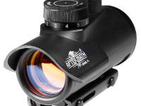 Aftermath RD30 Socom Sport Tactical Dot Sight