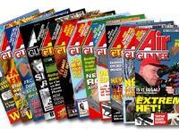 Intellect Air Gunner Digital Subscription