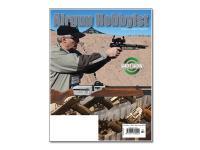 Airgun Hobbyist Magazine, Apr, May, June 2014 Issue