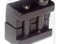 B-Square 17008 11.7mm Scope Stop, Fits Webley Patriot & Beeman Kodiak