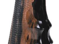 Beeman P1/Colt 45/HW 45 Wood Grips