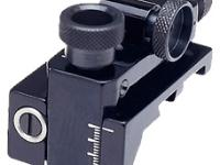 Beeman Sport Aperture Sight
