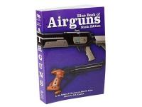 Blue Book of Airguns, 9th Edition