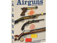 Blue Book of Airguns, 7th Edition