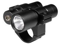CenterPoint Universal Laser/Flashlight Kit