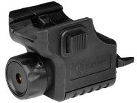 Crosman 0423 Laser Sight, Weaver Mount