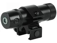 Gamo Zombie Green Laser Sight