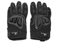 G&G Armament G&G Protection Gloves, Medium