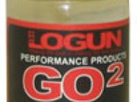 Logun Gun Oil  inchGO2 inch
