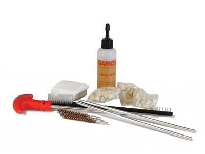 Gamo Standard Cleaning