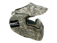 Valken Annex MI-7 Tactical Goggles, Camo
