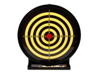HFC High Performance 12 inch Sticking Target