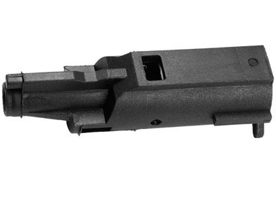 KWA Replacement Cylinder