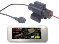 UTG Deluxe Laser Sight