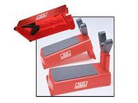 MTM Case Gard MTM Case-Gard Pistol Rest