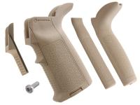 Magpul MIAD Gen 1.1 Grip Kit, Type 1, Flat Dark Earth