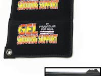 Pyramyd Air Gel Shooting Support