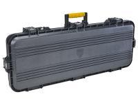 Plano AW Takedown Hard Case, Pluck Foam, 33.50 inch